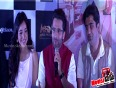 Youngistaan Movie First Look Launch | Jackky Bhagnani Neha Sharma