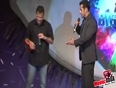 Record Breaking Registrations For Common Man in Bigg Boss 6