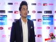 Ali Zafar at HT Mumbais Most Stylish Awards 2015