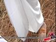 Shirdi Ke Saibaba Movie   On Location
