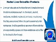 Unbiased Herbal Liver Detoxifier Products To Improve Its Health