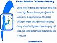 Enhance Immunity Power With Ayurvedic Natural Remedies