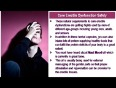10-cure erectile dysfunction safely