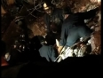 Building collapses in mumbai at least five killed