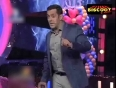 Yet again Imam Siddique LASHES out at Salman