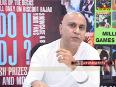 Baba Sehgal: I Like Shraddha Kapoor