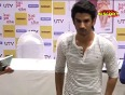 Is Sushant miffed with ladylove Ankita