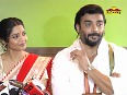 madhavan video