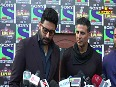 akshay kumar in housefull video