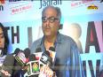 Arjun 's Tevar debacle stalls his next home production