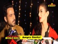 amyra video