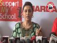 Adi finds Rani Mardaani