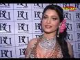 Sushant and Ankita secretly married