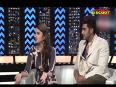Alia Bhatt teases Arjun Kapoor on kissing her!