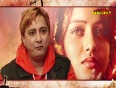 Making of Kaanchi Re Kaanchi song