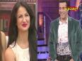 Elli Avram in Arbaaz Khan 's next