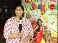 Public Review-Ramaiya Vastavaiya