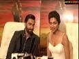 Ranveer &amp  Deepika get candid in an interview
