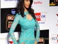 I have been a victim of a lot  'Dirty Politics ' in Bollywood