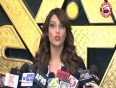 Bipasha gushes over her new film!
