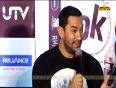 Can you GUESS what is Aamir Khan's current WEIGHT?