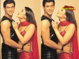 Hrithik snubs ex lover Kareena!