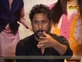In conversation with Dippy, Big B and Irrfan for Piku