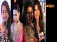 Kangana: No other actress could play Revolver Rani!