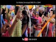 Purani Jeans song - Yeh Dosti