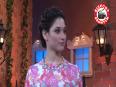 When Tamannaah made fun of co-star Bipasha!