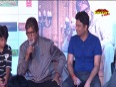 Big B praises Honey Singh