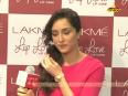 Hot! Shraddha Kapoor wants to kiss Hrithik!