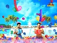 Sunny's Mastizaade motion poster will make your eyes pop out!