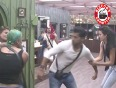 Top 5 hated people in Bigg Boss 8