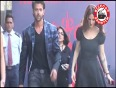 Sussanne demands 400 Cr as alimony from Hrithik!