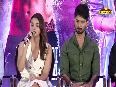 What inspired Alia Bhatt to fight for Udta Punjab