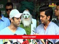 Bangistan chickens out to avoid competition with BB and Bahubali