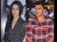 Why Katrina rejected O Teri item song!