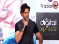 Hrithik dares Aamir to go nude!