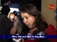 Ghanchakkar Public Review