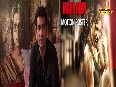Exclusive - Omung Kumar shares his views on Sarbjit
