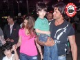 Sussanne and Hrithik to become neighbours