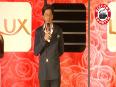 Salman beats SRK 's record!