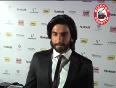 Ranveer still in touch with Anushka