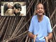 'HERO' movie review- By Abhishek Shrivastava