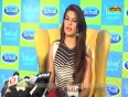 Jacqueline Fernandes launches beauty product for brand Scholl