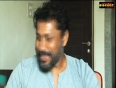 shoojit sircar video