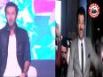 Ranbir -Deepika to replace Anil- Madhuri
