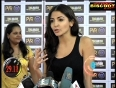 Bollywood-news-in-a-minute_16300