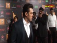 Salman 's foot in mouth moments